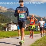 marcialonga running 2015 a predazzo511 150x150 A BOUDALIA e TONIOLO  la Marcialonga Running 2015   Le Foto