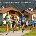 marcialonga running 2015 a predazzo52 150x150 A BOUDALIA e TONIOLO  la Marcialonga Running 2015   Le Foto