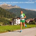marcialonga running 2015 a predazzo53 150x150 A BOUDALIA e TONIOLO  la Marcialonga Running 2015   Le Foto