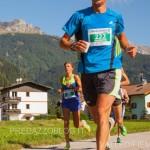 marcialonga running 2015 a predazzo54 150x150 A BOUDALIA e TONIOLO  la Marcialonga Running 2015   Le Foto