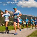marcialonga running 2015 a predazzo541 150x150 A BOUDALIA e TONIOLO  la Marcialonga Running 2015   Le Foto