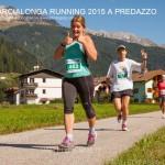 marcialonga running 2015 a predazzo561 150x150 A BOUDALIA e TONIOLO  la Marcialonga Running 2015   Le Foto