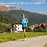 marcialonga running 2015 a predazzo57 150x150 A BOUDALIA e TONIOLO  la Marcialonga Running 2015   Le Foto