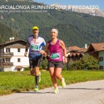 marcialonga running 2015 a predazzo571 150x150 A BOUDALIA e TONIOLO  la Marcialonga Running 2015   Le Foto