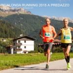 marcialonga running 2015 a predazzo58 150x150 A BOUDALIA e TONIOLO  la Marcialonga Running 2015   Le Foto
