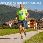 marcialonga running 2015 a predazzo581 150x150 A BOUDALIA e TONIOLO  la Marcialonga Running 2015   Le Foto