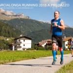 marcialonga running 2015 a predazzo59 150x150 A BOUDALIA e TONIOLO  la Marcialonga Running 2015   Le Foto