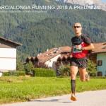 marcialonga running 2015 a predazzo6 150x150 A BOUDALIA e TONIOLO  la Marcialonga Running 2015   Le Foto
