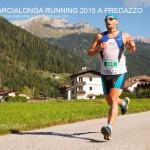 marcialonga running 2015 a predazzo60 150x150 A BOUDALIA e TONIOLO  la Marcialonga Running 2015   Le Foto