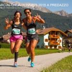 marcialonga running 2015 a predazzo601 150x150 A BOUDALIA e TONIOLO  la Marcialonga Running 2015   Le Foto