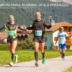 marcialonga running 2015 a predazzo611 150x150 A BOUDALIA e TONIOLO  la Marcialonga Running 2015   Le Foto