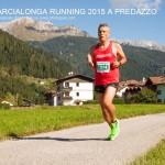 marcialonga running 2015 a predazzo62 150x150 A BOUDALIA e TONIOLO  la Marcialonga Running 2015   Le Foto