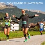 marcialonga running 2015 a predazzo621 150x150 A BOUDALIA e TONIOLO  la Marcialonga Running 2015   Le Foto