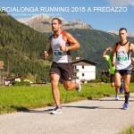 marcialonga running 2015 a predazzo64 150x150 A BOUDALIA e TONIOLO  la Marcialonga Running 2015   Le Foto