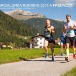 marcialonga running 2015 a predazzo65 150x150 A BOUDALIA e TONIOLO  la Marcialonga Running 2015   Le Foto