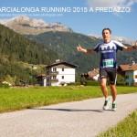 marcialonga running 2015 a predazzo67 150x150 A BOUDALIA e TONIOLO  la Marcialonga Running 2015   Le Foto