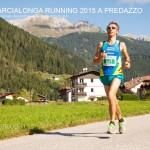 marcialonga running 2015 a predazzo69 150x150 A BOUDALIA e TONIOLO  la Marcialonga Running 2015   Le Foto