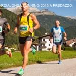 marcialonga running 2015 a predazzo71 150x150 A BOUDALIA e TONIOLO  la Marcialonga Running 2015   Le Foto