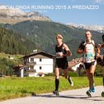 marcialonga running 2015 a predazzo72 150x150 A BOUDALIA e TONIOLO  la Marcialonga Running 2015   Le Foto