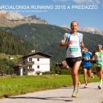 marcialonga running 2015 a predazzo77 150x150 A BOUDALIA e TONIOLO  la Marcialonga Running 2015   Le Foto