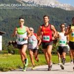 marcialonga running 2015 a predazzo81 150x150 A BOUDALIA e TONIOLO  la Marcialonga Running 2015   Le Foto
