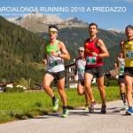 marcialonga running 2015 a predazzo82 150x150 A BOUDALIA e TONIOLO  la Marcialonga Running 2015   Le Foto