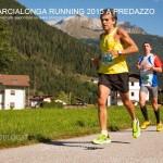 marcialonga running 2015 a predazzo83 150x150 A BOUDALIA e TONIOLO  la Marcialonga Running 2015   Le Foto