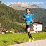 marcialonga running 2015 a predazzo85 150x150 A BOUDALIA e TONIOLO  la Marcialonga Running 2015   Le Foto