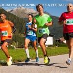 marcialonga running 2015 a predazzo87 150x150 A BOUDALIA e TONIOLO  la Marcialonga Running 2015   Le Foto