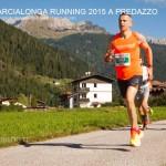 marcialonga running 2015 a predazzo88 150x150 A BOUDALIA e TONIOLO  la Marcialonga Running 2015   Le Foto