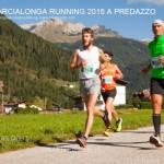 marcialonga running 2015 a predazzo89 150x150 A BOUDALIA e TONIOLO  la Marcialonga Running 2015   Le Foto