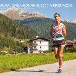 marcialonga running 2015 a predazzo9 150x150 A BOUDALIA e TONIOLO  la Marcialonga Running 2015   Le Foto