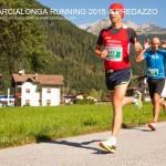 marcialonga running 2015 a predazzo91 150x150 A BOUDALIA e TONIOLO  la Marcialonga Running 2015   Le Foto