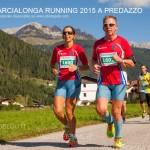 marcialonga running 2015 a predazzo910 150x150 A BOUDALIA e TONIOLO  la Marcialonga Running 2015   Le Foto