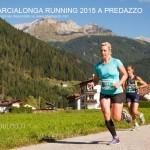 marcialonga running 2015 a predazzo92 150x150 A BOUDALIA e TONIOLO  la Marcialonga Running 2015   Le Foto