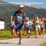 marcialonga running 2015 a predazzo95 150x150 A BOUDALIA e TONIOLO  la Marcialonga Running 2015   Le Foto