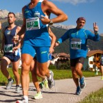marcialonga running 2015 a predazzo97 150x150 A BOUDALIA e TONIOLO  la Marcialonga Running 2015   Le Foto