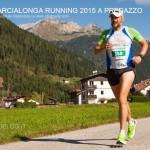 marcialonga running 2015 a predazzo98 150x150 A BOUDALIA e TONIOLO  la Marcialonga Running 2015   Le Foto