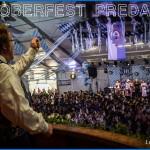oktoberfest predazzo concerto bande tendone 150x150 LOktoberfest di Predazzo salta al 2017