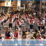 oktoberfest predazzo sfilata 1 150x150 LOktoberfest di Predazzo salta al 2017