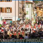 oktoberfest predazzo sfilata 150x150 LOktoberfest di Predazzo salta al 2017