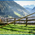 oktoberfest predazzo sveglia al paese 150x150 LOktoberfest di Predazzo salta al 2017