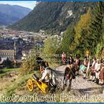 oktoberfest predazzo sveglia al paese cannone 150x150 LOktoberfest di Predazzo salta al 2017