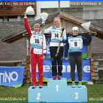 podio femminile jr mondiali skiroll fiemme 2015 150x150 Coppa del Mondo di Skiroll in Valle di Fiemme