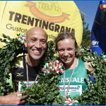 podio marcialonga running 2015 150x150 Classifiche e foto della Marcialonga Running 2010. Vince Elbarouki, prima delle donne Federica Ballarini