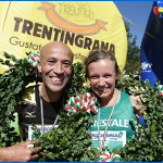 podio marcialonga running 2015 150x150 Marcialonga Running 2013, le foto a Predazzo