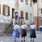 racconti del vulcano arici alessandro predazzo teatro ph elvis1 150x150 Settembre di spettacoli con Arici per Valligiani e non