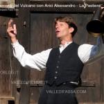 racconti del vulcano arici alessandro predazzo teatro ph elvis10 150x150 Settembre di spettacoli con Arici per Valligiani e non