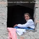 racconti del vulcano arici alessandro predazzo teatro ph elvis25 150x150 Settembre di spettacoli con Arici per Valligiani e non