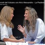 racconti del vulcano arici alessandro predazzo teatro ph elvis27 150x150 Settembre di spettacoli con Arici per Valligiani e non